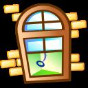 Фирма Окна Вашего Дома