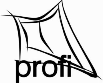 Фирма Профи