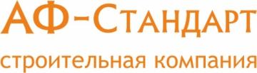 Фирма АФ-Стандарт