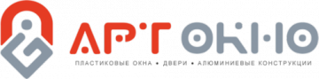 Фирма АРТ Окно