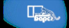 Фирма Барс