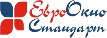 Фирма ЕвроОкно Стандарт ™