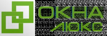 Фирма Окна-люкс
