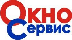 Фирма Окно-Сервис