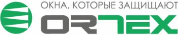 Фирма Окна ОРТЕКС
