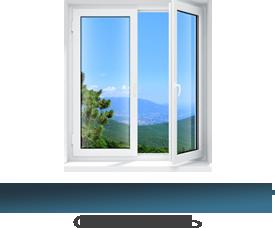 Фирма ТехноПласт Сибирь