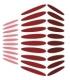 Акции и скидки на пластиковые окна от компании Абсолют Пласт