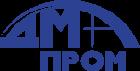 Фирма ДМ-Пром
