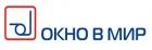 Фирма ОКНО В МИР, ООО